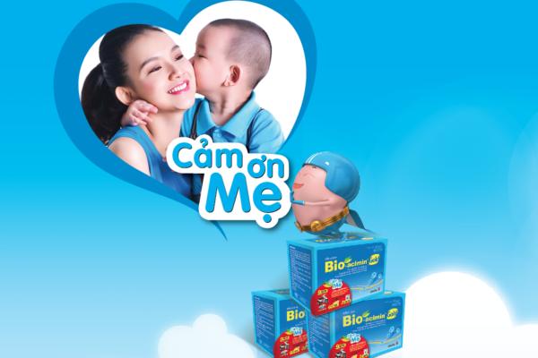 Bio-acimin-Cam-on-me-2