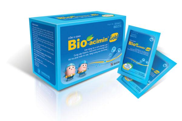 Com-vi-sinh-Bio-acimin-gold-2015